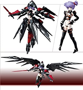 Amazon.com: Alto INES [Busou] time limited sale products (japan import