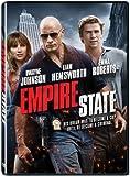 Empire State (Bilingual)