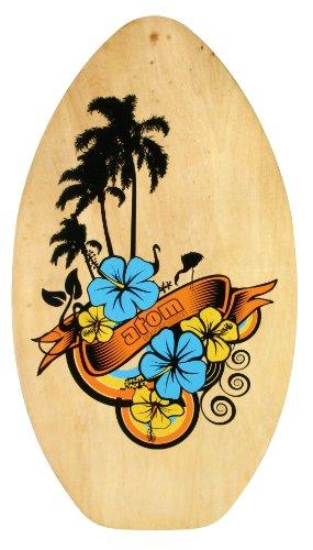Bodyboards Skimboards Kneeboards Swimboards Kickboards