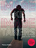 img - for Image Makers, Image Takers (Second Edition) book / textbook / text book