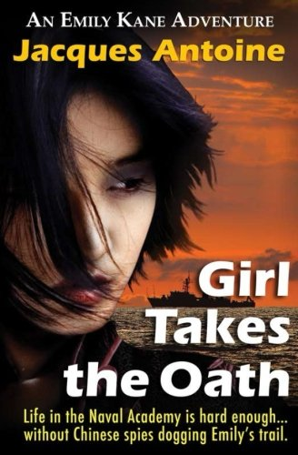 girl-takes-the-oath-volume-5