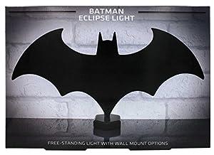 Paladone Batman Eclipse Light at Gotham City Store