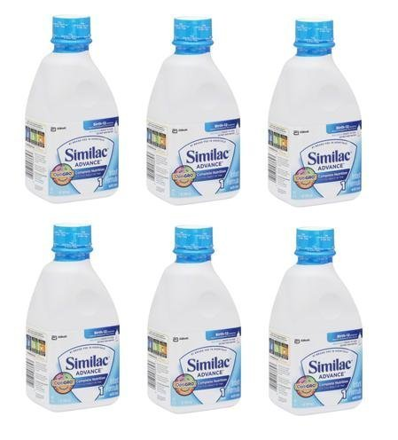 similac-advance-complete-nutrition-for-your-babys-1st-year-infant-formula-optigro-stage-1-6-bottles-