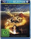 Tintenherz (BR) Min: 106DD5.1WS [Import allemande]