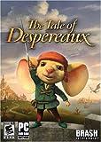 The Tale of Despereaux - PC