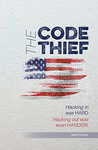 The Code Thief