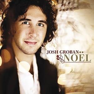 Noel from WEA/Reprise