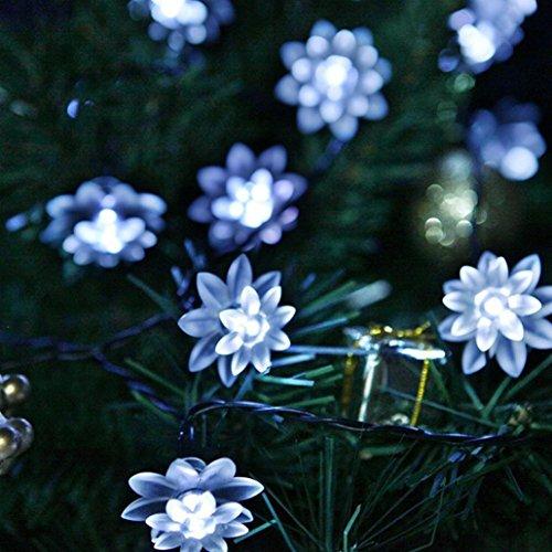 gbsell-20-led-lotus-flower-solar-powered-lighting-lamps-solar-string-lights-white