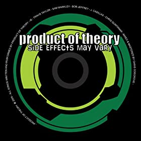 Side Effects May Vary [Explicit]
