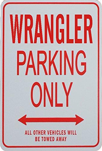 wrangler-parcheggio-unico-segno-jeep