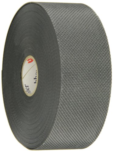 "Scotch 23 Electrical Tape, 1-1/2"" Width, 30 Foot Length (Pack Of 1)"