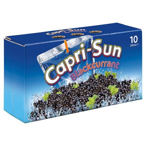 capri-sun-blackcurrant-juice-200-ml-pack-of-10