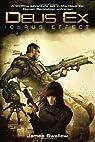 Deus Ex - Icarus Effect par Swallow