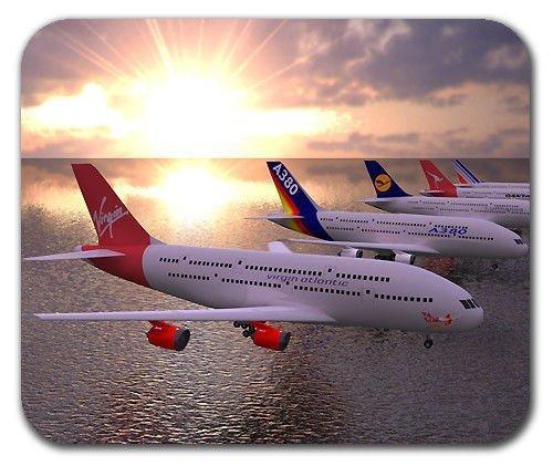 airbus-a380-air-planes-line-up-tapis-de-souris-tapis-de-souris-pad-tapis-de-souris-tapis-de-souris-p