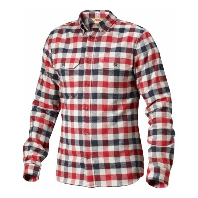 Fjllrven-Skog-Shirt-Men-Outdoorhemd