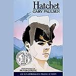 Hatchet | Gary Paulsen