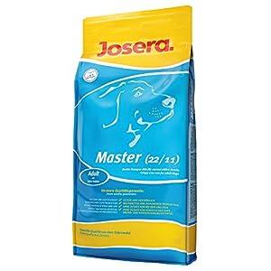 Josera Master Hundefutter