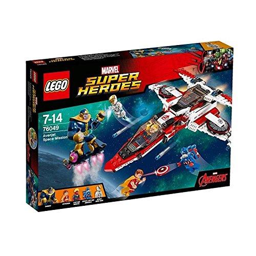 lego-super-heroes-76049-missione-spaziale-dellaven-jet