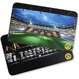 BVB Frühstücksbrettchen Stadion 2er-Set