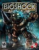 BioShock (英語版) [ダウンロード]