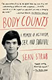 Read Body Counts: A Memoir of Politics, Sex, AIDS, and Survival on-line