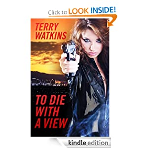 KND Kindle Free Book Alert for Saturday, July 28: 430 brand new Freebies in the last 24 hours added to Our 5,200+ Free Titles sorted by Category, Date Added, Bestselling or Review Rating! plus … Terry Watkins' To Die With a View (Today's Sponsor – $3.59)