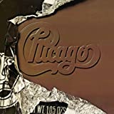 Chicago X (Expanded)
