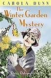 Winter Garden Mystery (Daisy Dalrymple)