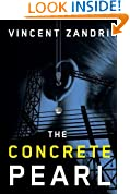 The Concrete Pearl
