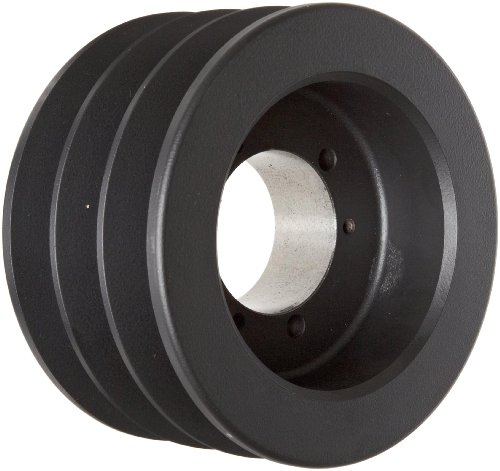 Arc Abrasives 71726-2 Zirconia Alumina Back Stand Belts 10-Pack 4-Inch by 168-Inch 100-Grit