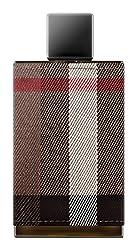 Burberry Bur-6924 For Men (Eau De Toilette, 100 ML)