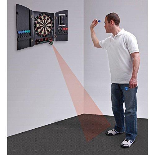 regent-halex-portable-laser-toe-line-black-small-by-regent-sports