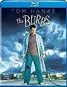 Burbs [Blu-Ray]....<br>$466.00