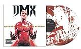 Dmx Flesh of My Flesh Blood of My [VINYL]