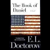 The Book of Daniel: A Novel | [E. L. Doctorow]