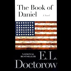 The Book of Daniel: A Novel | [E. L. Doctorow]