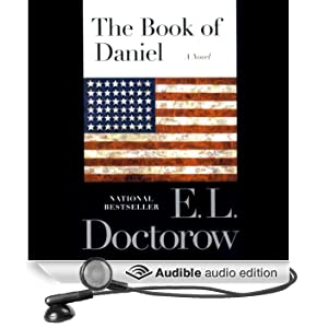 The Book of Daniel: A Novel (Unabridged)