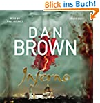 Inferno: Book 4 (Robert Langdon)