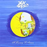 A Doorway To Summer by Moon Safari (2012)