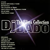The Films Collection DJ Dado