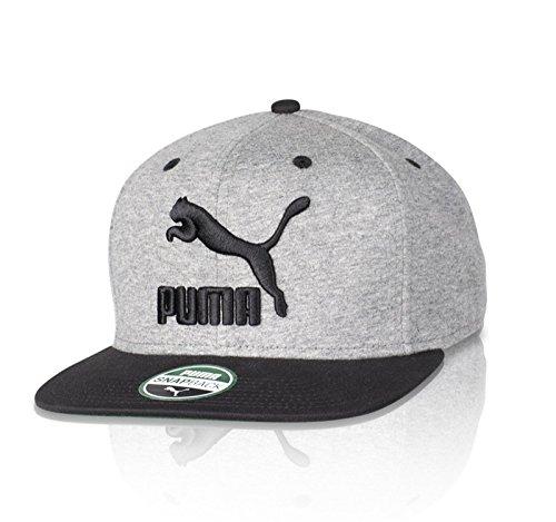 puma-muchacho-del-sombrero-del-snapback-de-colorblock-casual-052942-008