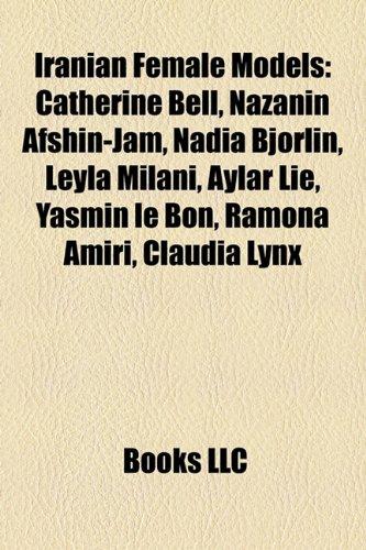 beautiful women pictures claudia lynx