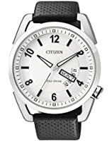Citizen AW0010-01AE Montre Homme
