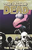 The Walking Dead V 7
