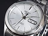 [セイコーimport]セイコー SEIKO セイコー5 SEIKO 5 自動巻き 腕時計 SNKL15J1 メンズ [逆輸入品]