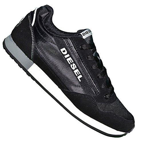 diesel-basket-homme-tm300a-noir-blanc-43