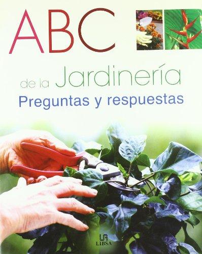 abc-de-la-jardineria-preguntas-y-respuestas-plantas-de-interior-y-jardin