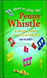 img - for Play Penny Whistle book / textbook / text book