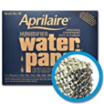 Aprilaire #35 Water Panel Evaporator,...