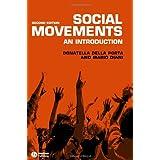 Social Movements: An Introduction ~ Donatella Della Porta